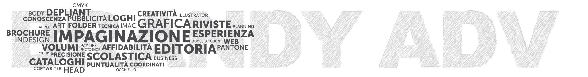 Brandyadv.it